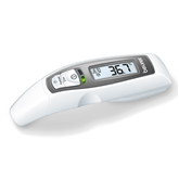 Multi-functional thermometer FT65, Beurer