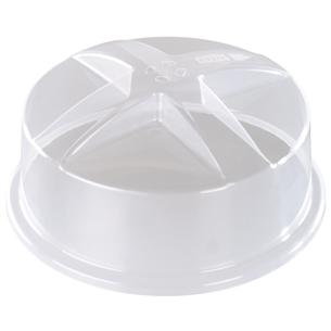 Крышка для еды для микроволновой печи, Xavax