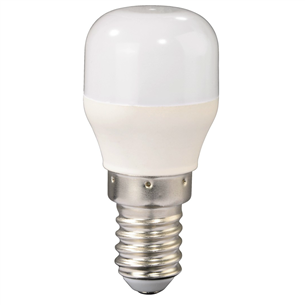 LED Lamp külmikule 2,5W E14, Xavax