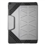 iPad Pro 12.9 kaaned 3D Protection, Targus