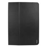 iPad Pro 12.9 kaaned Vesavu 360°, Targus
