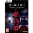 Arvutimäng Resident Evil Origins Collection