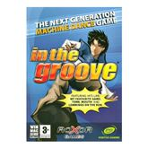 Arvutimäng In the Groove (sobib ka Macile)
