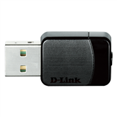 USB WiFi adapter DWA-171, D-Link
