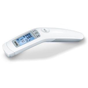 Thermometer FT90, Beurer