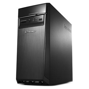 Lauaarvuti IdeaCentre 300, Lenovo
