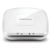 Wi-Fi PoE router TRENDnet N300