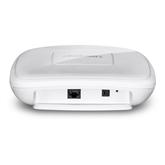 WiFi PoE ruuter TRENDnet N300