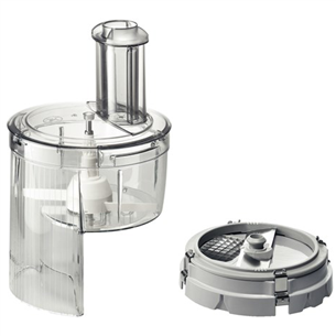 Kuubikulõikur köögikombainile MUM5, Bosch