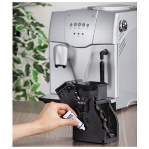 Силиконовая смазка для кофемашин Xavax (20 г)