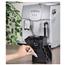 Espressomasina keedukambri määre Xavax (20 g)