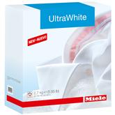 UltraWhite powder detergent, Miele / 2.7 kg