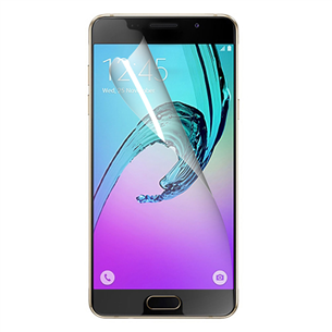Galaxy A5 (2016 mudel) ekraanikaitsekile (2 tk), Celly