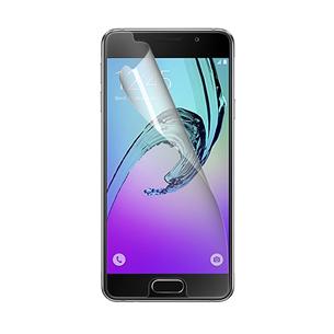 Galaxy A3 (2016 mudel) ekraanikaitsekile (2 tk), Celly