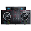DJ kontroller NS7III, Numark