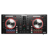 DJ kontroller Mixtrack Pro 3, Numark