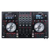 DJ controller NV, Numark