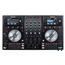 DJ kontroller Numark NV
