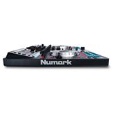 DJ-контроллер NV, Numark