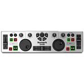 DJ kontroller Numark DJ 2 Go