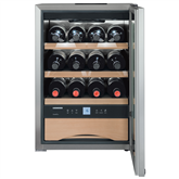 Wine storage cabinet Liebherr GrandCru (capacity: 12 bottles)