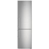 Refrigerator BioFresh NoFrost, Liebherr / height: 201 cm