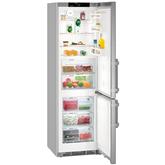 Холодильник Liebherr BioFresh NoFrost (201 см)