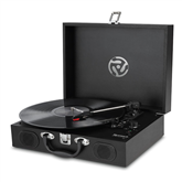 Portable turntable PT01 Touring, Numark