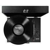 Kaasaskantav grammofon Numark PT01 Touring