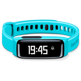 Activity sensor AS81 Turquoise, Beurer