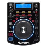 DJ CD/USB-проигрыватель, Numark
