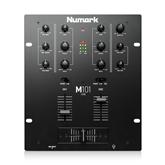 DJ микшерный пульт M101USB, Numark