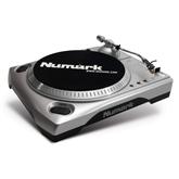 DJ turntable Numark TTUSB