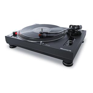 DJ grammofon Numark TT250USB