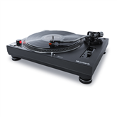 DJ turntable Numark TT250USB