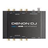 Аудиоинтерфейс для DJ DS1, Denon
