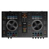 DJ controller MC4000, Denon