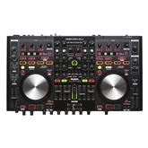 DJ controller MC6000MK2, Denon
