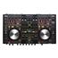DJ kontroller MC6000MK2, Denon