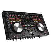 DJ-контроллер MC6000MK2, Denon