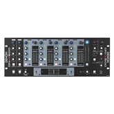 DJ mixer DNX500, Denon / 19 integrable
