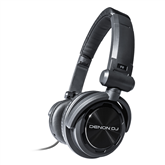 DJ headphones HP600, Denon