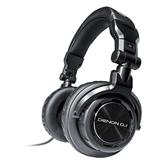 DJ kõrvaklapid Denon HP800