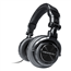 DJ kõrvaklapid HP800, Denon