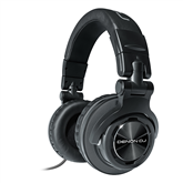 DJ kõrvaklapid HP1100, Denon