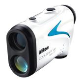 Laser-ulatuseotsija Nikon COOLSHOT 40