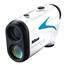Laser rangefinder Nikon COOLSHOT 40