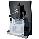 Piimasüsteemi puhastusanum JURA