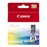 Ink cartridge CLI-36, Canon