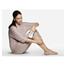 Fotoepilaator Silk-Expert BD5001 + Gillette Venus raseerija Braun